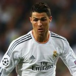 Carlo Ancelotti Hails Cristiano Ronaldo's Sacrifices In Real Madrid Win