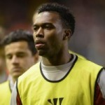 Liverpool Confident Daniel Sturridge Will Be Fit For Norwich Clash