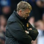 David Moyes Disappointed With 'Terrible' Man Utd Defending