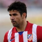 Chelsea Strike Terms With Atletico Madrid For Diego Costa