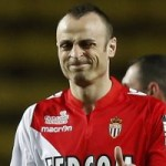 Dimitar Berbatov Eyeing Permanent Monaco Contract