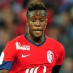 Liverpool Keeping Tabs On Lille Striker Divock Origi