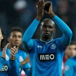 Man City Preparing Summer Bid For Eliaquim Mangala
