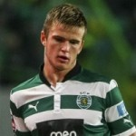 Zenit To Challenge Arsenal, Man Utd For Eric Dier