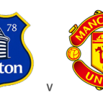 Premier League : Everton v Manchester United – TEAM NEWS