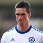 Inter Milan Confirm Interest In Chelsea Striker Fernando Torres