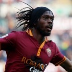 Roma Coach Rudi Garcia Admits Gervinho's Signing Was Personal Request