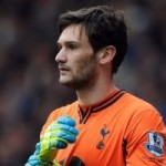Tottenham Not Interested In Selling PSG Target Hugo Lloris