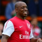 Martinez The Man To Succeed Wenger – Arsenal Legend Ian Wright