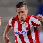 Man City Eyeing Athletic Bilbao Midfielder Iker Muniain