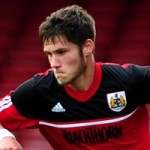 Liverpool Chasing Bristol City Defender Jack Batten