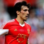 Southampton Ready To Offload Jack Cork