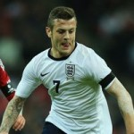Arsene Wenger Upbeat Over Jack Wilshere Return