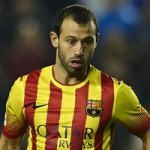 Barcelona Urged To Spend On Centre-Half Signing