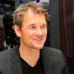 Arsenal Icon Jens Lehmann Not Ruling Out Coaching Role