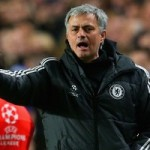 Jose Mourinho Ignoring Premier League Media Commitments