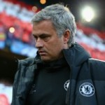 I Feel Sorry For David Moyes – Jose Mourinho