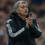 Mourinho Given Green Light To Field Weakened Team Against Liverpool