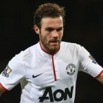 Manchester United Will Bring In Top Players! – Juan Mata