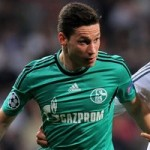 Julian Draxler Won't Join Arsenal – Agent