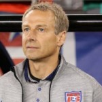 Jurgen Klinsmann Disappointed By The Sacking Of David Moyes