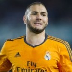 Real Madrid Ready To Sell Karim Benzema To Arsenal