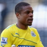 Arsenal, Man Utd Set To Go Head To Head For Loic Remy