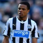 Arsenal Target Loic Remy Yet To Decide On Newcastle Future