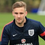 Southampton Fullback Luke Shaw Wants Man Utd Move