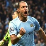 Manchester City 3-1 West Brom – PLAYER RATINGS