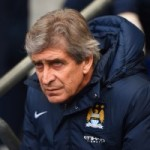 Manuel Pellegrini Confident Man City Job Safe
