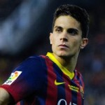 Marc Bartra Admits Barcelona Need New Defensive Signings