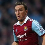 Mark Noble Grateful For Arsenal Football Education