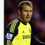 Mark Schwarzer Unsure Of Chelsea Future