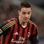 Real Madrid Lining Up €18 Million Bid For Mattia De Sciglio