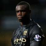 West Ham Rival Arsenal For Man City Fullback Micah Richards