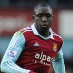 Liverpool Still Want Me! – Mohamed Diame