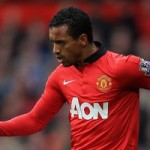 Juventus Ready To Try Again For Man Utd Winger Nani