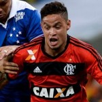 Agent Confirms Inter Milan Approach For Cruzeiro Midfielder Nilton
