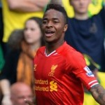 Norwich 2-3 Liverpool – PLAYER RATINGS