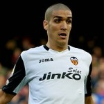 Chelsea Midfielder Oriol Romeu Wants Permanent Valencia Switch