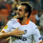 Valencia Determined To Keep Hold Of Arsenal, Liverpool Target Paco Alcacer