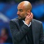 Pep Guardiola Not Interested In Man Utd Job : No Chance!
