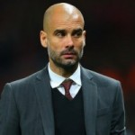 Pep Guardiola Defends Bayern Munich Tactics Against Real Madrid