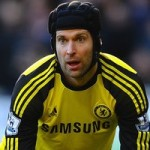 Chelsea Goalkeeper Petr Cech Questions Liverpool's Title Credentials