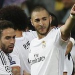 Real Madrid 1-0 Bayern Munich – MATCH REPORT