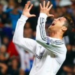 Real Madrid 1-0 Bayern Munich – PLAYER RATINGS