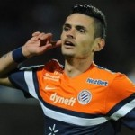 Montpellier Prepared To Sell Newcastle Target Remy Cabella