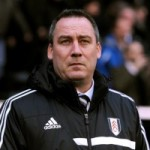 Rene Meulensteen Insists Man Utd Need Experienced Manager
