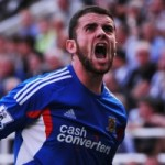 Robbie Brady Desperate To Be Fit For FA Cup Final Against Arsenal
